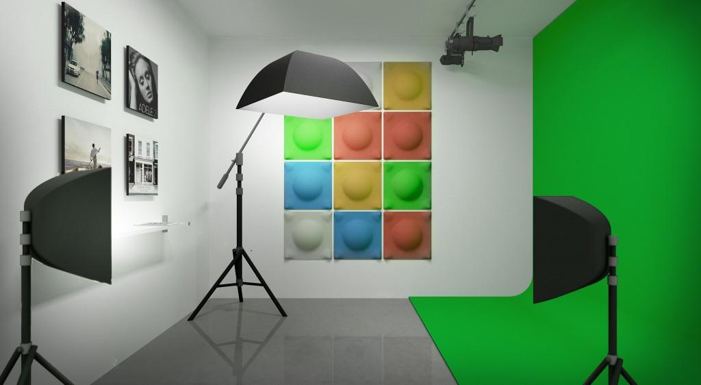 Labsolu_studio