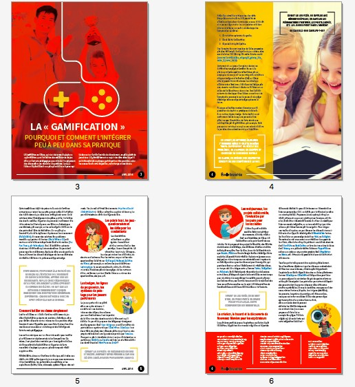 article-gamification