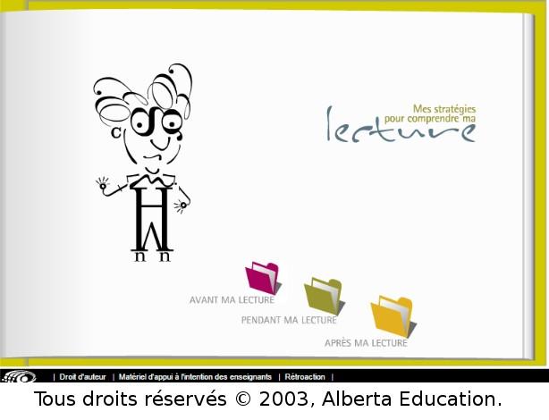 chapitre_2_Alberta_education