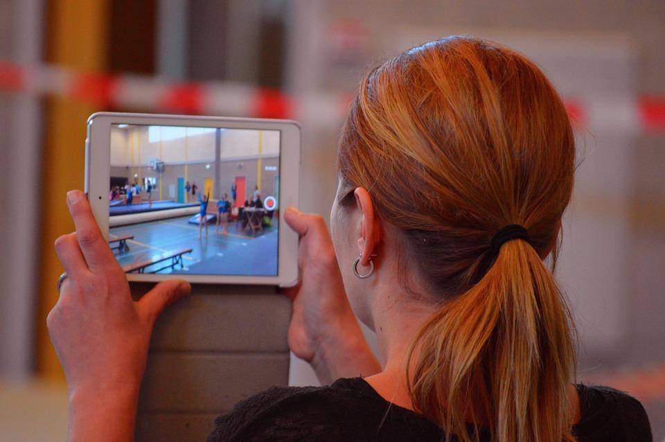 Retour sur la 4e édition du Sommet de l'iPad et du numérique en...